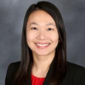 Susan Sun, MD