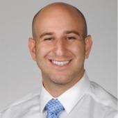 Adam Greenblatt, MD