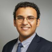 Mohamed Kandil, MD