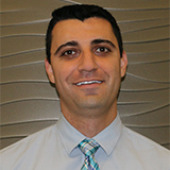 Jordan Amar, MD