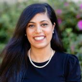 Shital Patel, MD