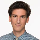 Jonathan Rosenthal, MD