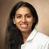 Ritika Suri, MD