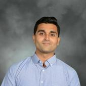 Susmit Tripathi, MD