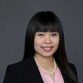 Yiyi Zhang, MD