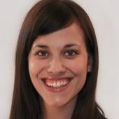 Catherine John, MD