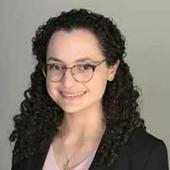 Nadia Khalil, MD