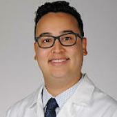 Justin Steinman, MD