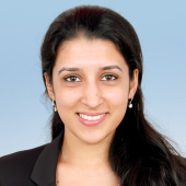 Lakshmi Jayaram, MD