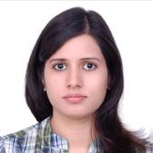 Maitri Kalra