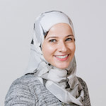 Nadine Housri, MD